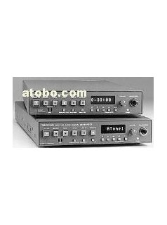 出售维修泰克ASG140仪器