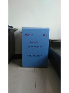 太原市检测油品热值的机子-油品热值检测仪