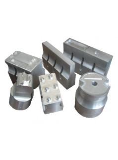 四川成都超声波熔接机焊接机模具制造选成都汉威超声波机械