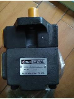 PV2R1-25-FR台湾叶片泵