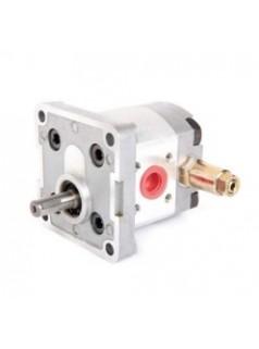 PR2-020,HYDROMAX油泵