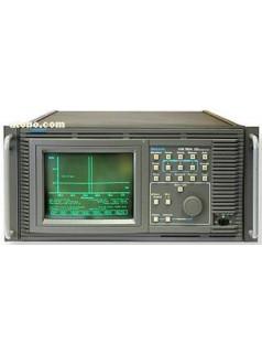 出售维修泰克VM700T视音频分析仪