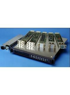 出售维修租赁泰克TG700信号发生器