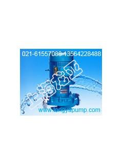 销售IHGBD50-250A变频补水变频管道泵