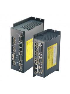 泰科智能APX系列精密通用可编程交流/直流伺服驱动器