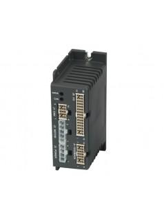 泰科智能APM系列微型直流伺服驱动器 PWM控制 全闭环控制