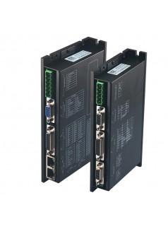 泰科智能APS系列精密直流伺服驱动器 PWM控制