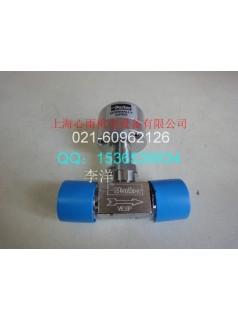 特价美国PARKER派克电磁阀8V1-P8VE-11AO-SSV-PE