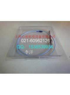 特价Bently本特利传感器330103-13-18-50-02-00