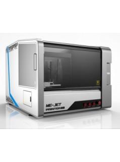 电喷印设备