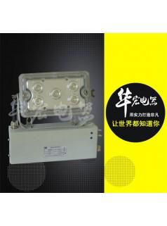 四川哪里有GAD605-J固态应急照明灯华荣 NFE9178