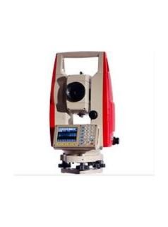 宜春科力达激光指向免棱镜全站仪KTS-462RL