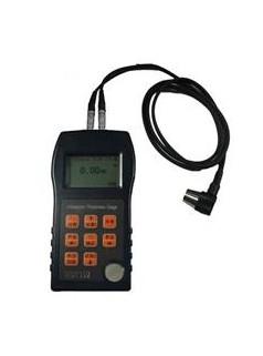 宜春超声波测厚仪WDT550带开机自检功能