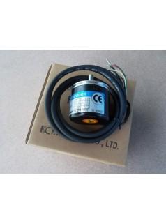 RIA-80-1024VLH  RIA-80-1024ZCH RIA-40-0200ZVA进口编码器RIA-30-4-50PR,RIA-30-4-100PR