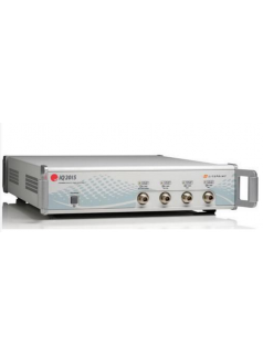 回收莱特波特IQ2011 IQ2010 WiFi测试仪