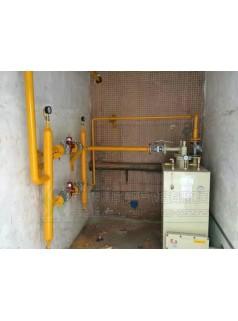 150KG/H气化炉,200KG/H气化炉