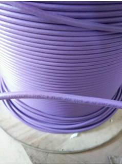 常州西门子DP电缆代理商