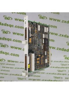 ADV151-P50/D5A00