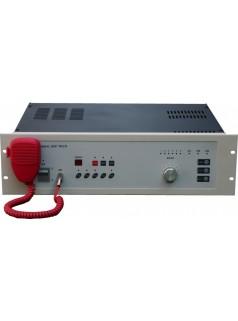 GB9242/500W消防广播主机