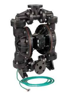 WARREN RUPP-WARREN RUPP气动泵