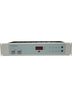 消防直流稳压电源KT9281(消防电源/消防联动电源)