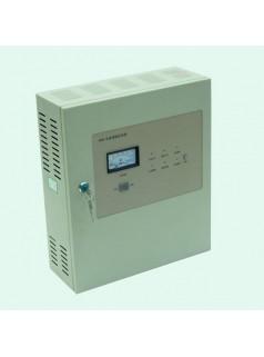 宏盛高科KT9281(30A)壁挂式消防电源