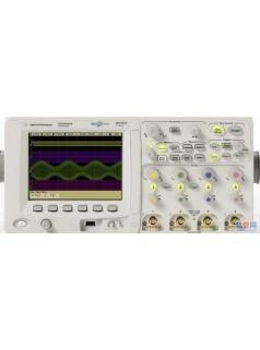 供应美国安捷伦/Agilent DSOS254A示波器