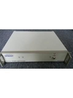 租赁思博伦 GSS6300 信号发生器