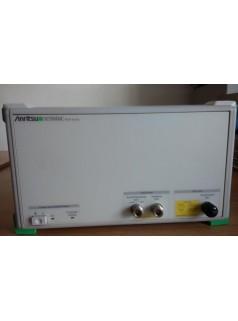 回收安立MT8860C WLAN测试仪