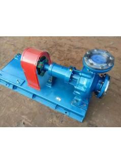 沧州源鸿泵业RY80-50-250高效节能导热油泵,环保导热油泵