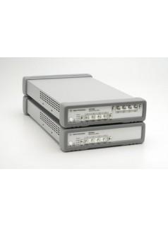 供应Agilent N7764A光衰减器