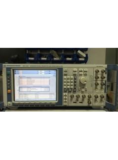 罗德施瓦茨AMU200A基带信号发生器
