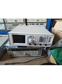 出租是德Keysight U8903B 音频分析仪