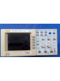 普源RIGOL DS5102C数字示波器
