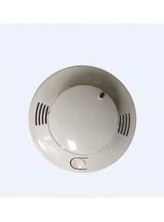泰和安JTY-GF-TX6190独立式光电感烟火灾报警器