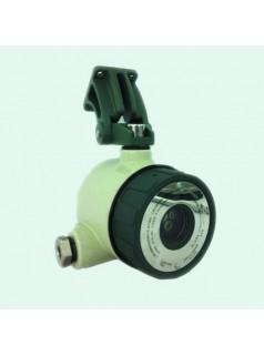 A715/UVIR2火焰探测器 防爆紫外红外复合火焰探测器