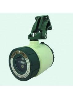 防爆A715/IR3三波段红外火焰探测器品质保证