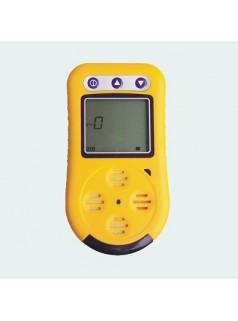 便携式硫化氢气体检测报警仪 硫化氢气体报警仪