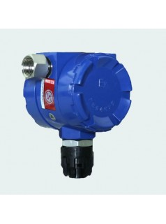深圳三氟化磷泄漏报警器,三氟化磷泄漏探测器