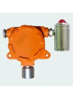 新疆液化气泄漏报警器,液化气泄漏探测器