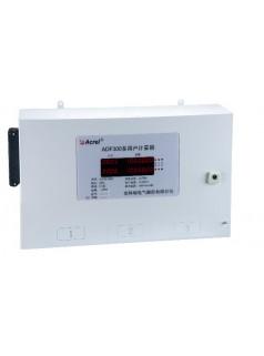 安科瑞ADL3000三相电能计量,电能计量,四象限电能计量