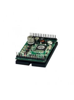 泰科智能PIM系列插入式微型可编程直流伺服驱动器