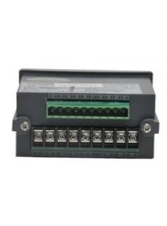 安科瑞ARCM200BL-J1电流式电气火灾监控器 1路剩余电流检测