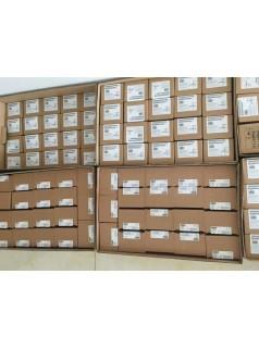 合肥西门子PLC模块代理商