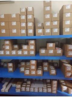 包头西门子PLC模块代理商