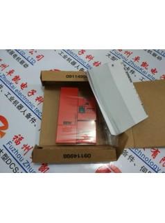 MDF60A0075-2A3-4-0T现货