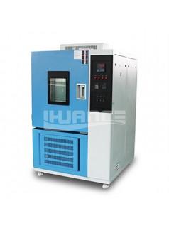 高低温试验箱厂家 高低温测试机品牌