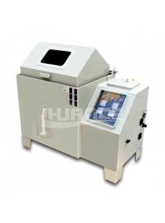 盐雾试验箱测试标准 GB/T2423.17-2008