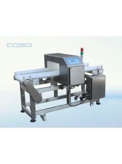 食品生产线专用金属探测器,金属检测机