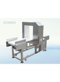月饼生产线专用金属检测机,金检机